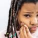 Dor de dente em crianças, o que fazer?