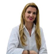 Dra. Patricia