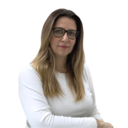 Dra. Luciana