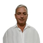 Dr. Luiz Alexandre