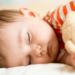 Bruxismo em Crianças: O Que procurar e como tratá-lo